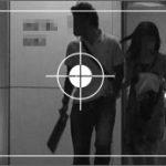 トラスト・アイ総合探偵事務所|埼玉県深谷市の浮気調査