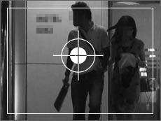 トラスト・アイ総合探偵事務所 埼玉県深谷市の浮気調査