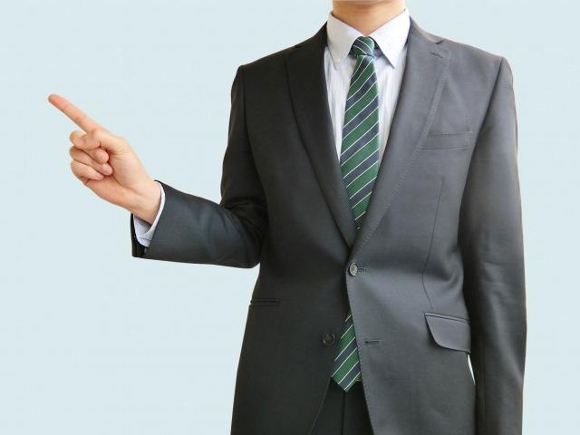 パートナーの不貞行為を立証する証拠